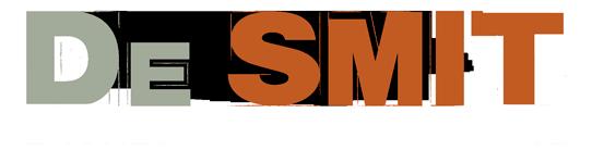 DeSmit_logo_white